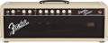 FENDER SUPER-SONIC™ 60 HEAD